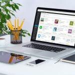 De beste plugins voor een WordPress website!