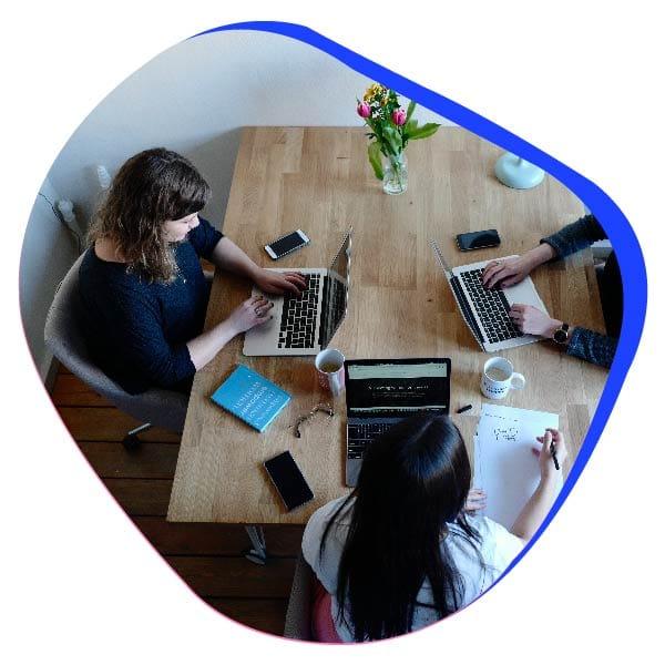 about 02 01 1 - Websitetoday - Webdesign en Online Marketing Driebergen-Rijsenburg