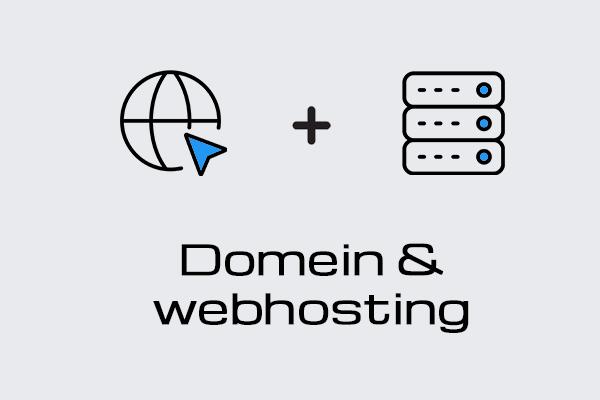 domein en webhosting - Websitetoday - Webdesign en Online Marketing Driebergen-Rijsenburg