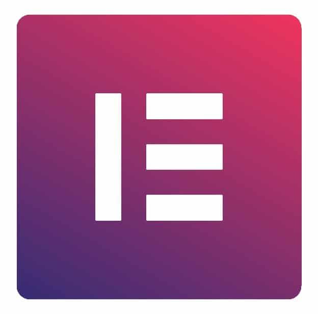 logo elementor - Websitetoday - Webdesign en Online Marketing Driebergen-Rijsenburg